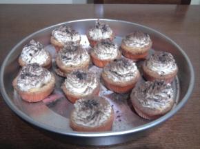 Finalmente Cupcake