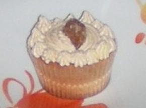 cupcakes ai marroni