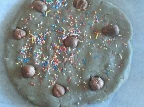 biscottone ai 7 cereali