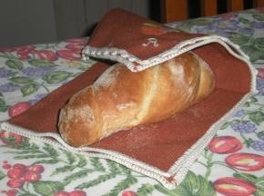 Pane per caso