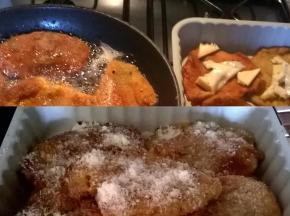 Peperoni a cotoletta Creata da bianchetta67