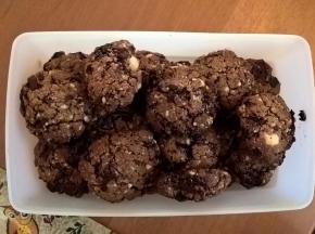 cookies versione 1