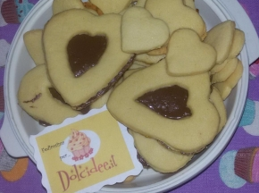 biscottini Love