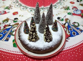 La magia del Natale!