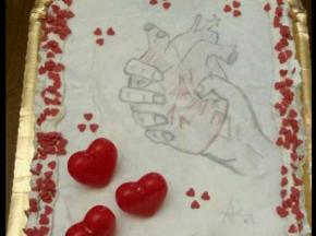 Compleanno del cuore