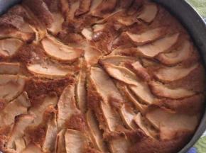 Torta di mele 🍎