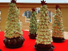 Alberi di Natale 🎄🎄🎄