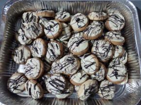 Biscotti delizia