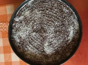 Cheesecake golosa