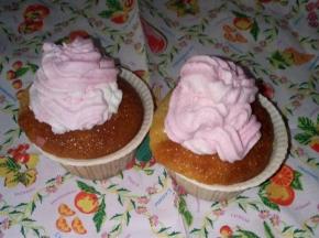 cupcake a modo mio