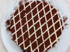 Dolcezza  caffè e cioccolato