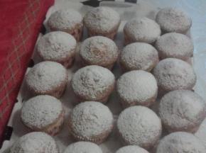 Muffin semplici