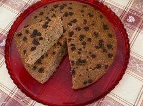Torta ciobar
