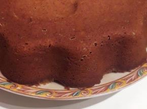 torta di carote mandorle e miele