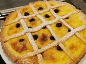 Crosta amalfitana