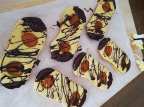 maxi  biscotto (savatta)