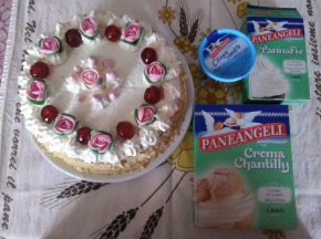Compleanno 21/03