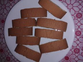 Biscotti morbidi alla mandorla