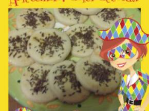 allegri biscotti