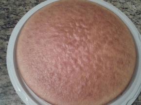 torta dei sette vasetti