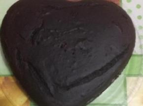 Torta bilbobul