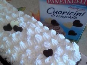 torta rettangolare