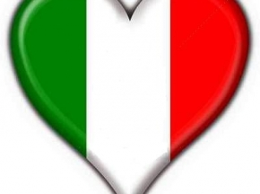 Classici Italiani