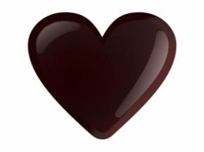 A tutto cioccolato!