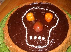 Halloween di Tonia