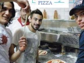 NON SOLO PIZZA 2