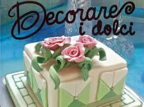 Cake di Angela