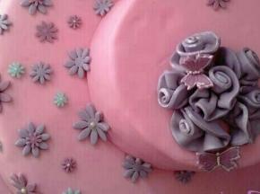 Cake design e torte decorate