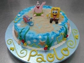 torte animate