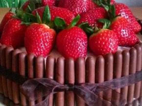 le torte di Moira C.