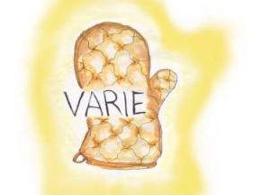 Varie