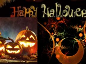 Halloween tra dolce e salato