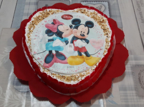 ❤ San Valentino ❤