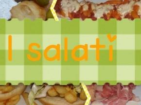 I salati
