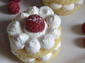Dolcetti, muffin e cupcakes