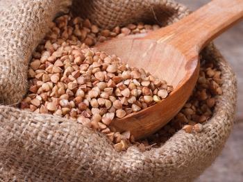 Il grano saraceno, un'alternativa gustosa… e gluten free!