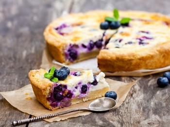 Cheesecake, storica dolcezza d'America