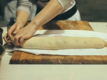 4 idee per utilizzare il grano saraceno