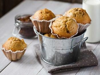In viaggio con i muffin: curiosità e idee
