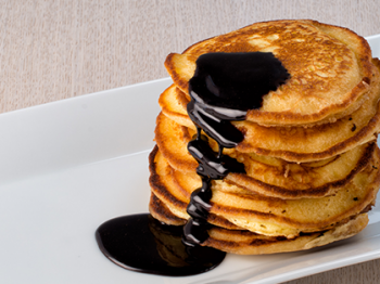 Pancake: colazione in stile USA