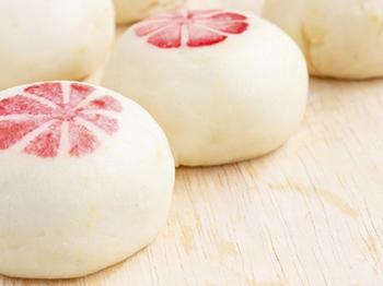 I bellissimi dolci che vengono dal Giappone