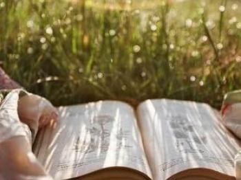 Bookcrossing: libera i libri e le ricette!