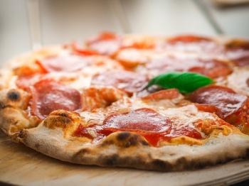 Conoscete i segreti per fare una buona pizza?