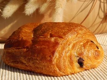Pain au chocolat, 5 consigli per preparare un dolce da boulangerie