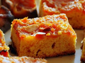 5 gustossisime idee per preparare dolci autunnali facili e dal sapore deciso