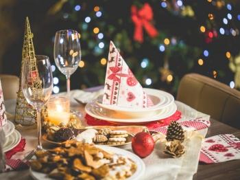 Come servire il pandoro a Natale? Ecco 4 ricette originali e fantasiose